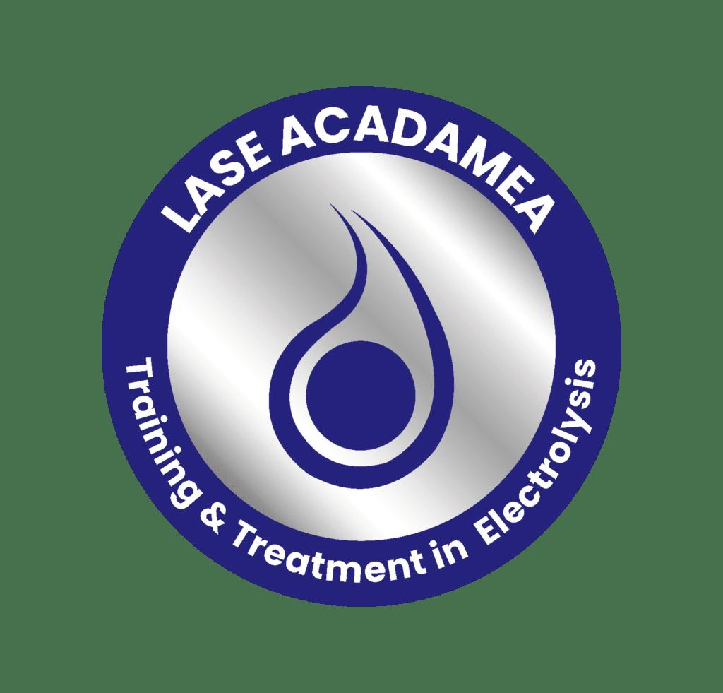 Lase Acadamea Logo