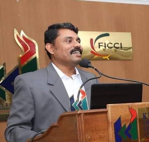 Tharu Kollannur